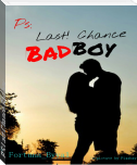 PS:Last Chance Badboy