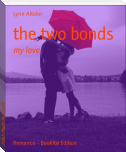 the two bonds