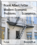 Modern Economic Problems        Economics