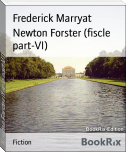 Newton Forster (fiscle part-VI)