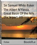 The Albert N'Yanza, Great Basin Of the Nile (fiscle part-III)