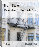 Dracula (fiscle part-IV)