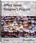 Peregrine'S Progress