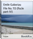 File No. 113 (fiscle part-IV)