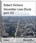 December Love (fiscle part-III)
