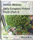 Early European History Fiscle (Part-I)