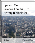 Famous Affinities Of History (Complete)