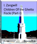 Children Of the Ghetto Fiscle (Part-I)
