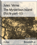 The Mysterious Island (fiscle part-III)