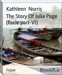 The Story Of Julia Page (fiscle part-VI)