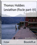Leviathan (fiscle part-III)