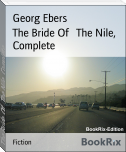 The Bride Of   The Nile, Complete