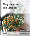 The Long Roll