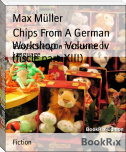 Chips From A German Workshop - Volume Iv (fiscle part-XIII)