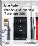 Thaddeus Of   Warsaw (fiscle part-XIII)