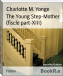 The Young Step-Mother (fiscle part-XIII)