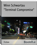 """Terminal Compromise"""