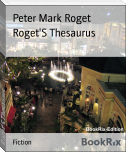 Roget'S Thesaurus