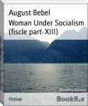 Woman Under Socialism (fiscle part-XIII)