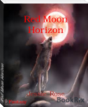 Red Moon Horizon