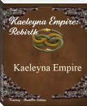 Kaeleyna Empire: