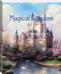 Magical Kingdom