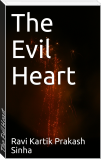 The Evil Heart