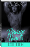 Raving Hearts Collection