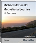 Motivational Journey