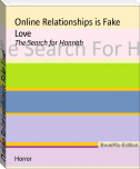 Online Relationships is Fake Love