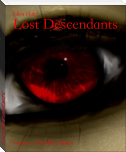 Lost Descendants