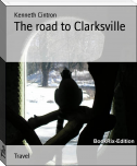 The road to Clarksville