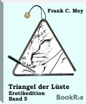 Triangel der Lüste - Band 5