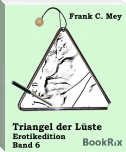 Triangel der Lüste - Band 6
