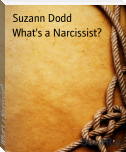 What's a Narcissist?