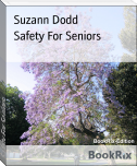 Safety For Seniors