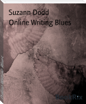 Online Writing Blues
