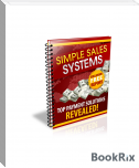 The Best SimpleSalesSystems