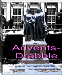Advents-Drabble