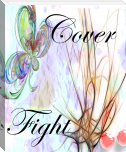 Cover Fight
