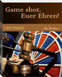 Game shot, Euer Ehren