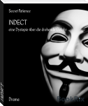 INDECT