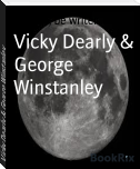 Vicky Dearly & George Winstanley
