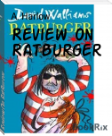 Review On RatBurger