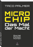 MICRO-CHIP