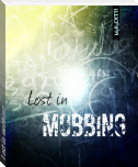 Lost in mobbing