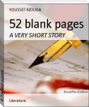 52 blank pages