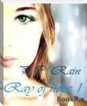 Ray of hope  1