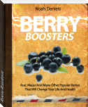 Berry Boosters