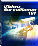 Video Surveillance 101
